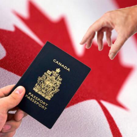 ca-passport