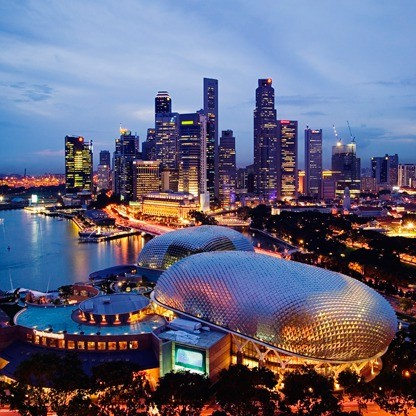 doi-song-singapore